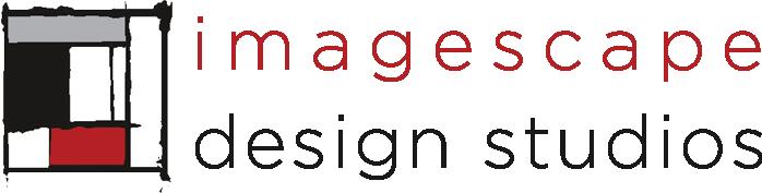 Imagescape Design Studios